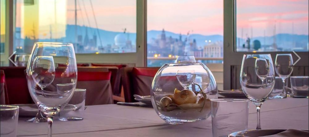 restaurante-barceloneta