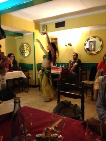 cenar-en-barcelona-rincón-persa (3)