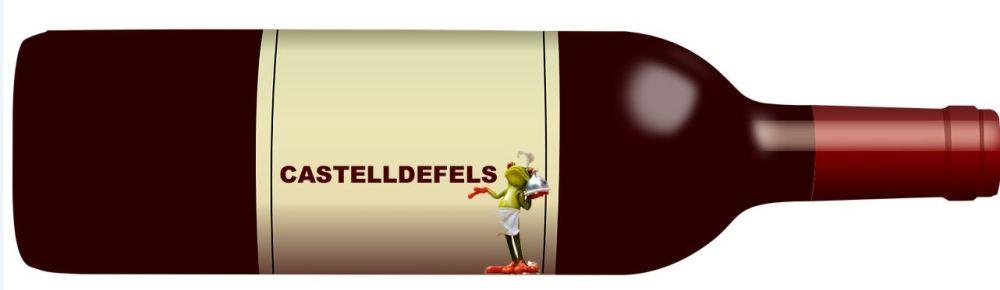 castelldefels-restaurants