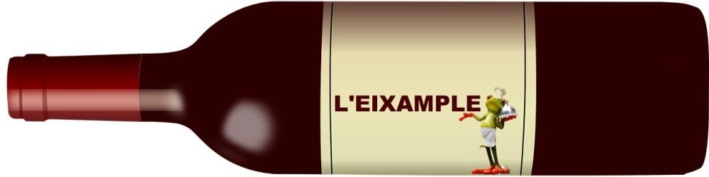 EIXAMPLE copia