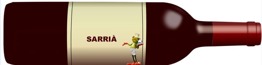 sarrià-restaurants