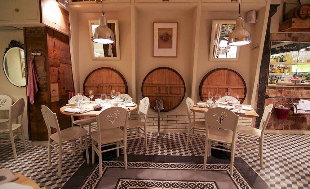 carlota-restaurant-barcelona