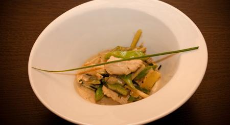 curry-verde-momos
