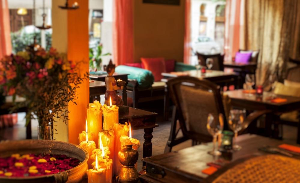 mayura-restaurant-barcelona