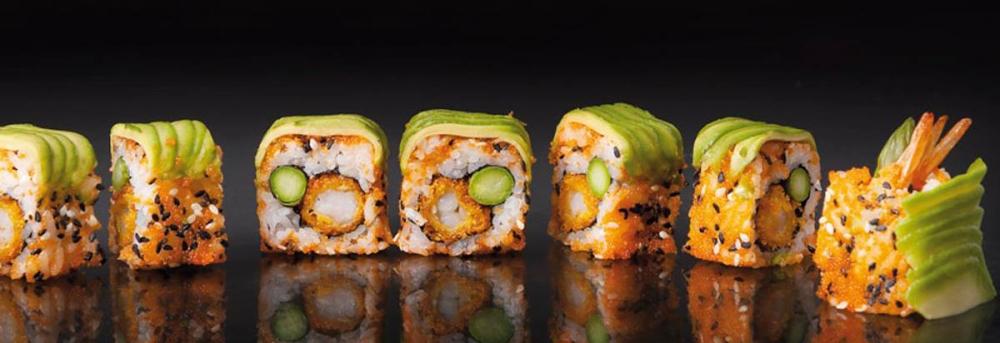 mis sushi2