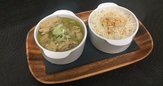 curry-passatge tainos