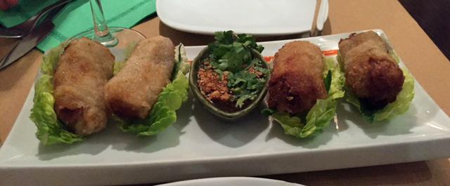 empanadillas--cafe---bangkok