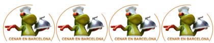 ranking restaurantes barcelona 4