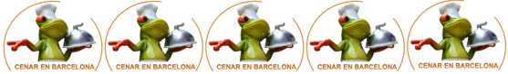 ranking-restaurantes-barcelona