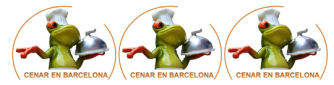 ranking-restuarantes-barcelona3