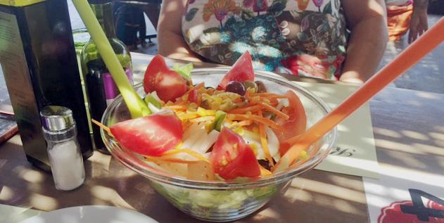 ensalada-huerta-kauai-gava