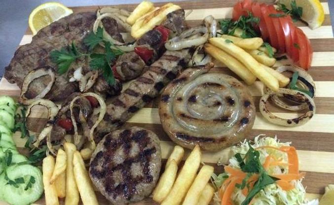 mesena-skara-restaurante-bulgaro