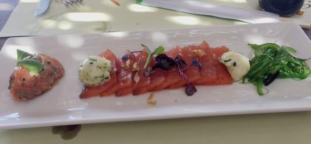 sashimi-kauai-barcelona