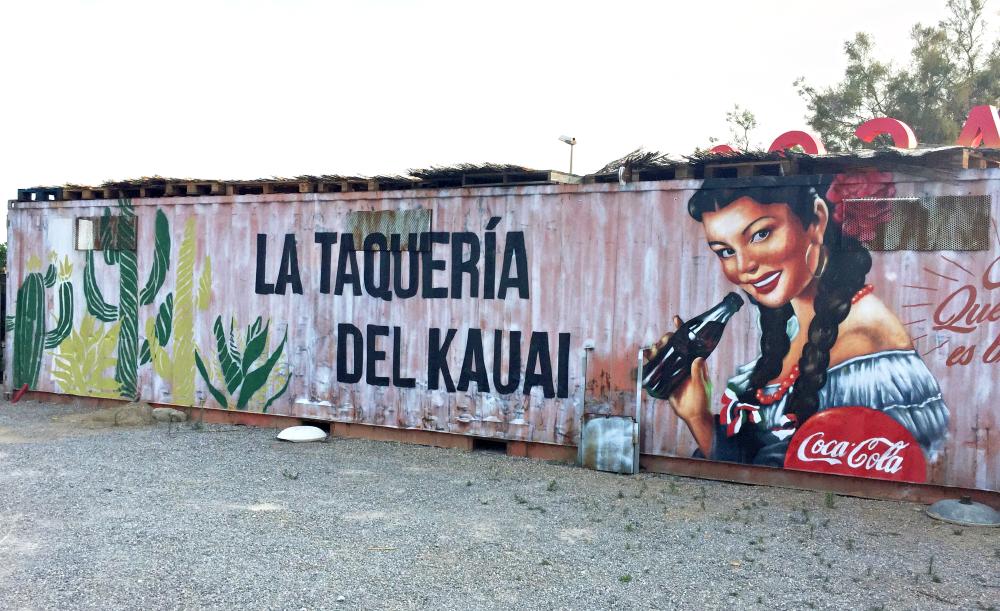 taquería-del-kauai-gava