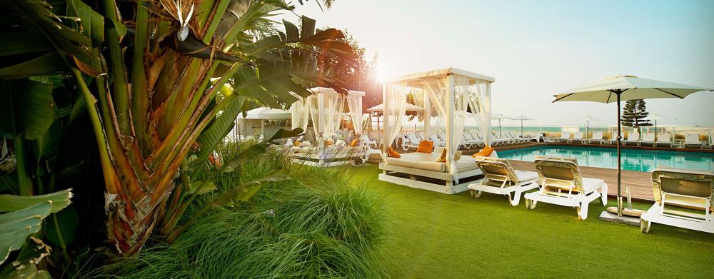 casanova-beach-club