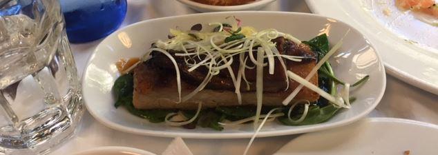 anguila-velodromo