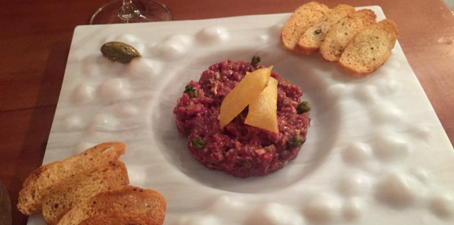 steak-tartar-montbar