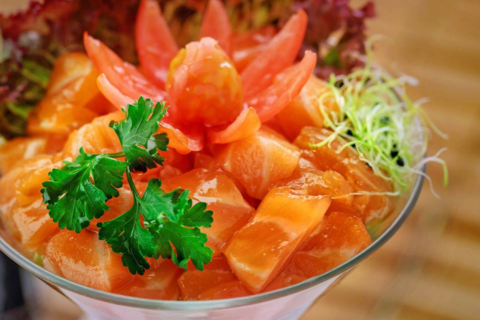 tartar-salmon-ikibana