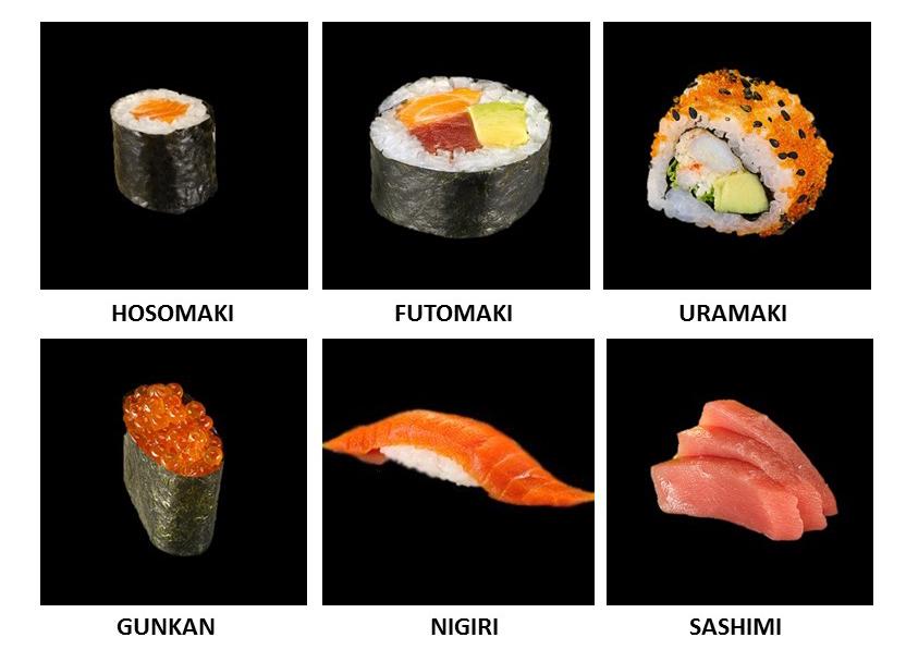 tipos-de-sushi