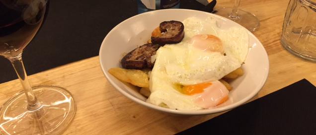 huevos-trufa-tingana