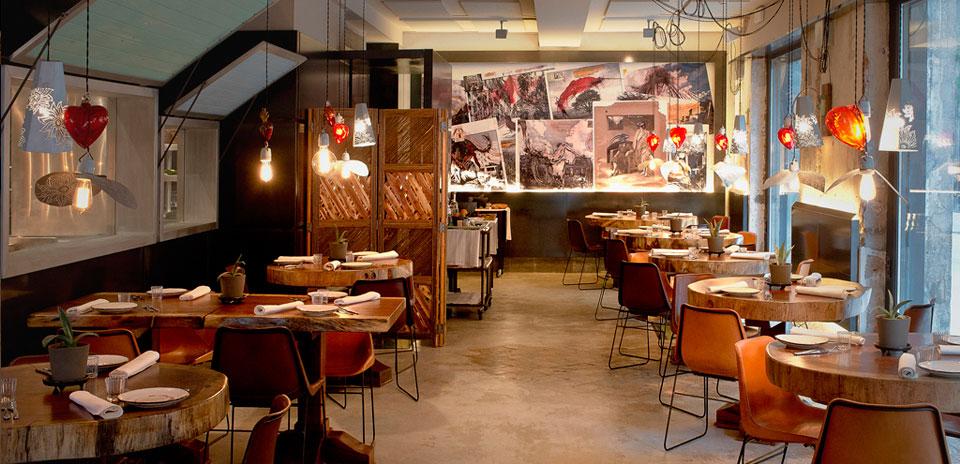 oaxaca-restaurante-mexicano-barcelona