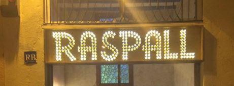 bar-raspall-gracia