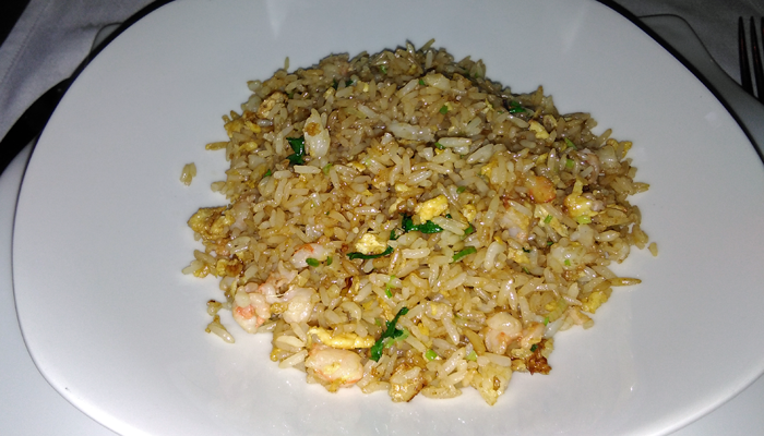 arroz-indochine-muntaner