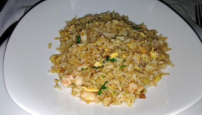 arroz-indochine-muntaner