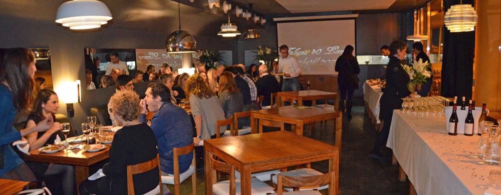 festa-sal-cafe-barcelona-ok
