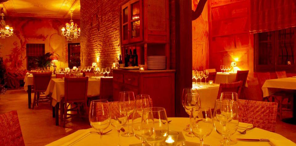 antigua-restaurante