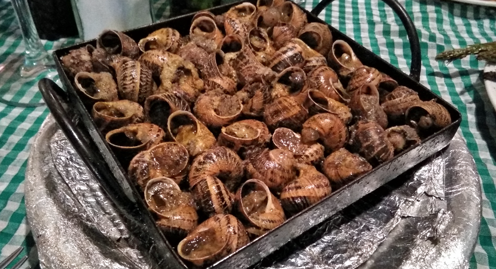 cargols-caliu-barcelona