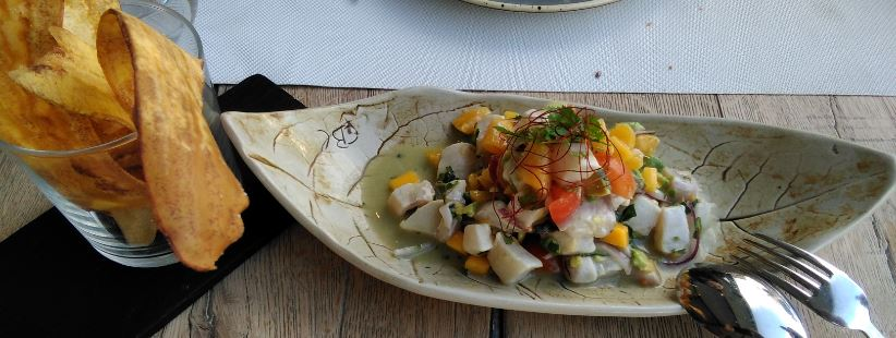 ceviche-casanova-beach-club