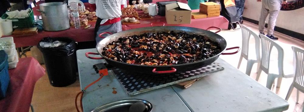paella-mercat-gracia