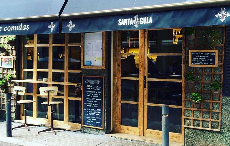 santa-gula-restaurante-barcelona