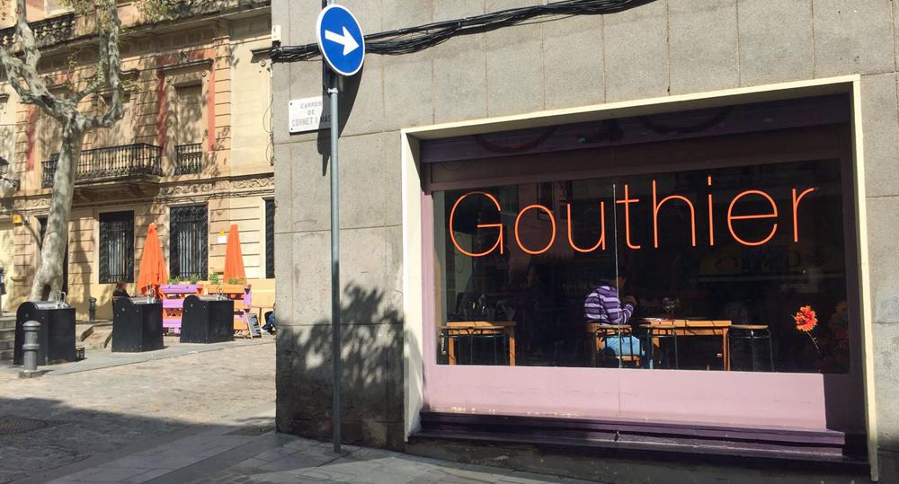 Gouthier-Sarria-ostrreia
