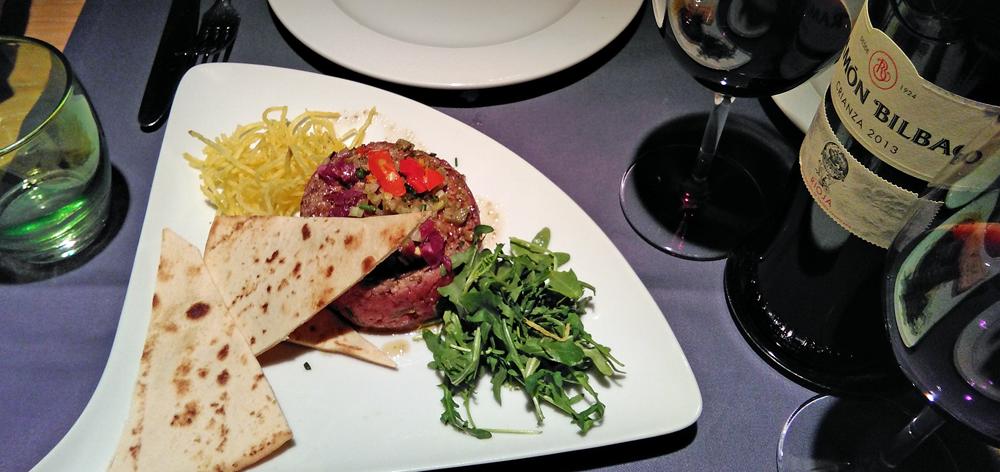 steak-tartar-de-gustibus-italiae
