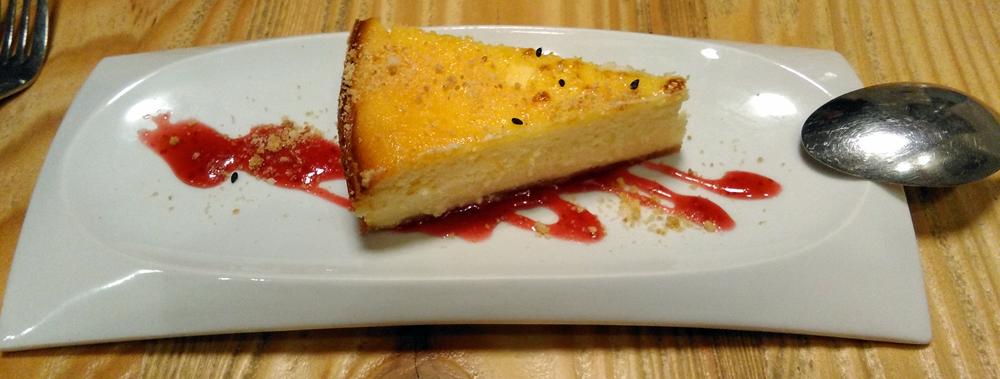 carlota-alba-paris-cheesecake