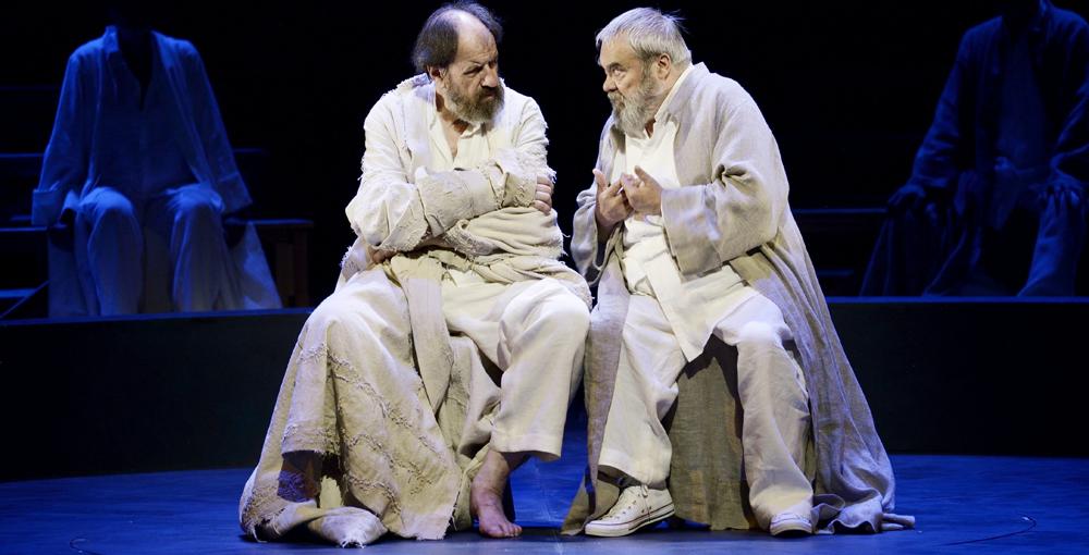 socrates-teatro-romea