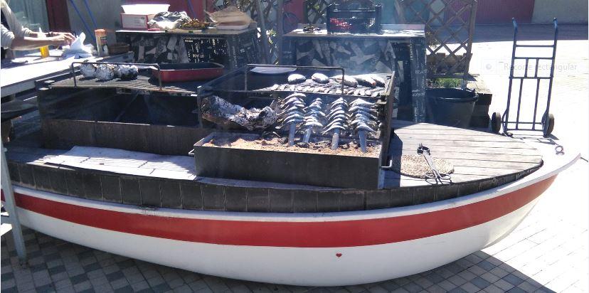 espeto-sardinas-barcelona