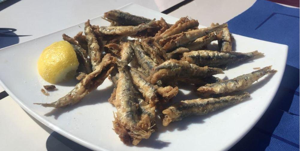 pescadito-frito-barcelona