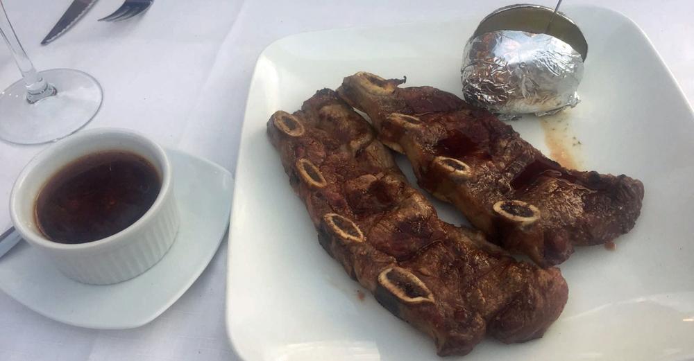 ushuaia-restaurante-argentino-castelldefels
