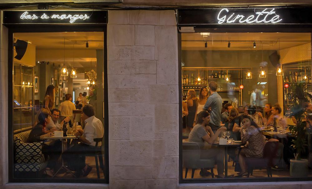 Ginette-restaurante-frances-barcelona
