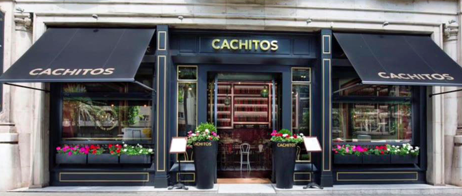 Cachitos-Diagonal-Exterior