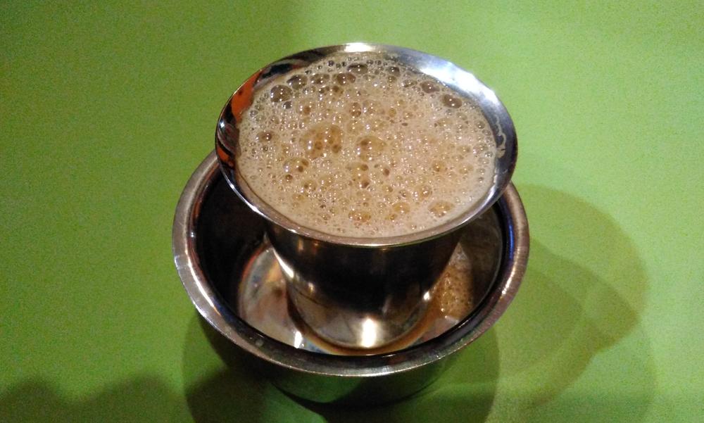 chennai-masala-dosa-cafe-filtrado-indio-barcelona