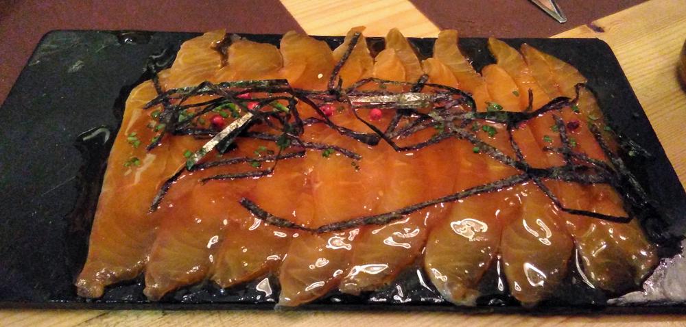 Platerets-Restaurant-Gracia