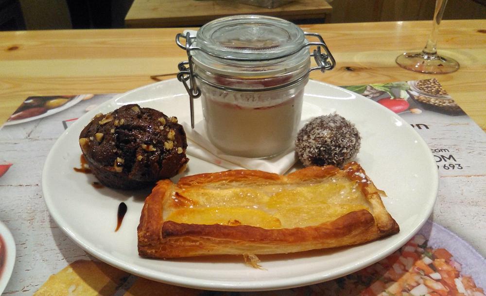 restaurante-kosher-barcelona-shaq-shuq