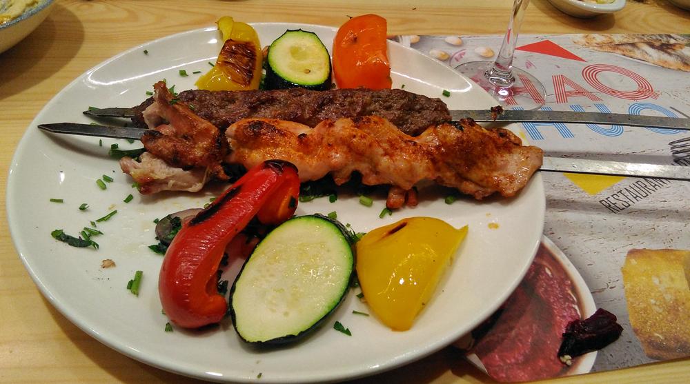 shaq-shuq--restaurante-kosher-barcelona