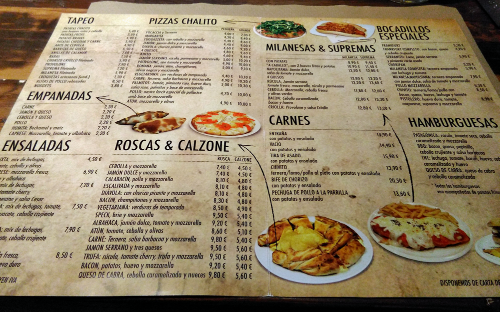 Chalito-restaurante-de-Luis-Suarez-Rambla-Catalunya-Barcelona