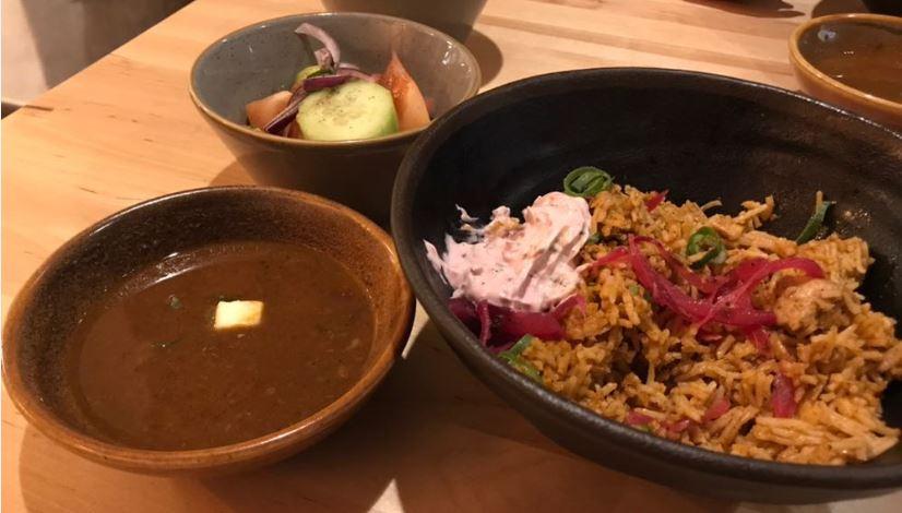Masala-73-restaurante-indio-Barcelona- Muntaner-casa-de-curris