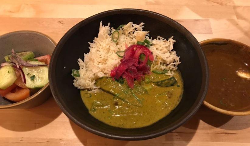 Masala-73-restaurante-indio-casa-de-curris